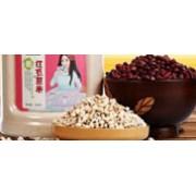 红豆薏米粉 薏仁粉 五谷杂粮粉