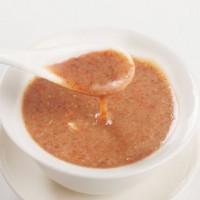 谷养密计红豆薏米粉熟枸杞天然祛五谷杂粮湿营养早代餐薏仁粉饱腹