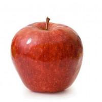 山东烟台苹果水果批发包邮