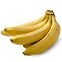 进口香蕉新鲜水果