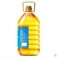 福临门 葵花籽原香食用调和油