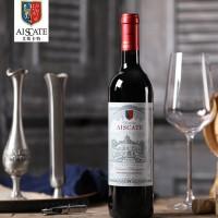 厂家直销智利进口红酒批发聚餐酒水750ml干红葡萄酒支持OEM定制